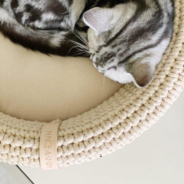 Cocobed Lit pour chat